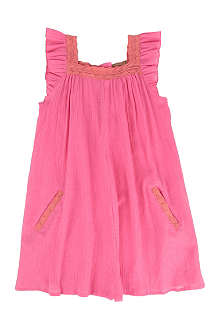 I LOVE GORGEOUS Freewheeler playsuit 2-9 years