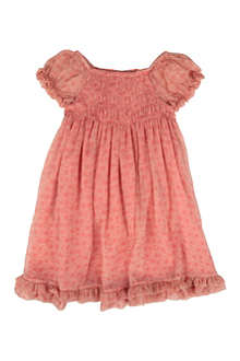 I LOVE GORGEOUS Dorothy dress 2-9 years