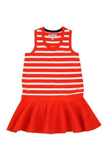 JUICY COUTURE Striped dress XS-XL