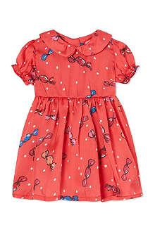 RACHEL RILEY Sweetie frill dress