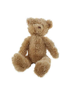 RACHEL RILEY Fleece teddy bear