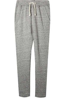 FINGER IN THE NOSE Assya jogging bottoms 4-16 years