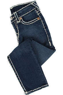 TRUE RELIGION Julie Super jeans 4-14 years