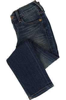 TRUE RELIGION Julie Lonestar jeans 4-14 years