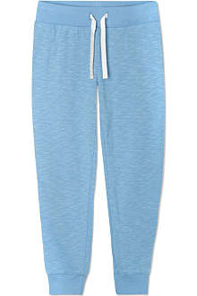 MINI RODINI Mr Terry jogging bottoms 2-11 years