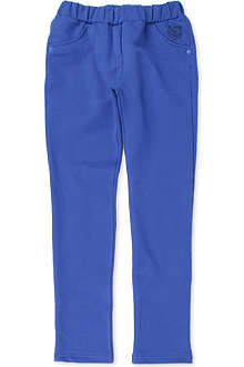 KENZO Tiger jogging bottoms 4-12 years