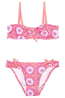 SUNUVA Moroccan bikini 1-12 years