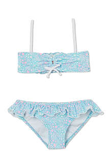 SUNUVA Starburst two-piece swimsuit 1-12 years