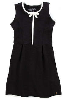 SUPERTRASH Dani sixties shift dress 6-14 years