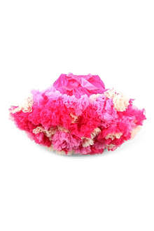 ANGELS FACE Blooming Lovely tutu 3-12 years
