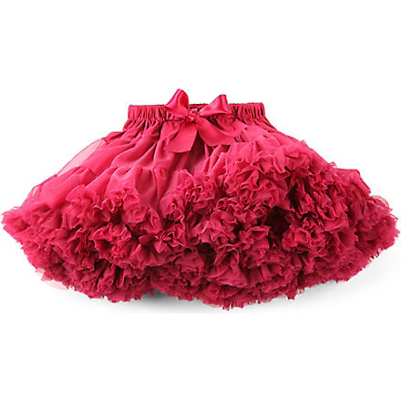 ANGEL'S FACE Ruby tutu 3-12 years (Ruby
