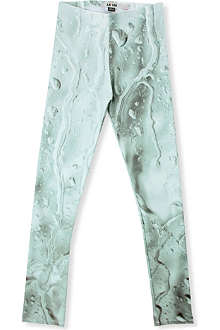 LA LOI Rain leggings 2-10 years
