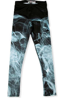 LA LOI Smoke leggings 2-10 years