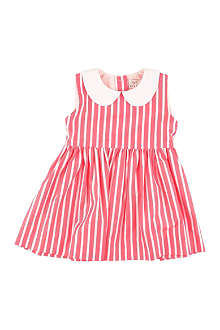 LIVLY Essmiralda dress 2-8 years