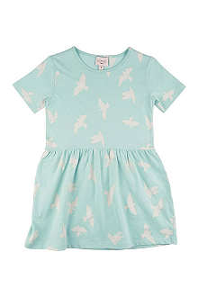 LIVLY Luna dress 0-24 months