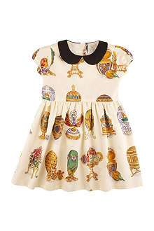 LIVLY Paige dress 2-8 years
