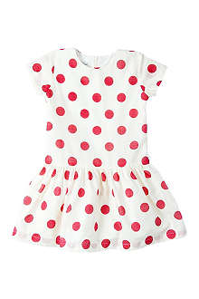 LIVLY Sandy dress 0-24 months