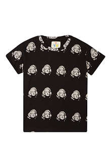 ELEVEN PARIS Monroe t-shirt 4-14 years