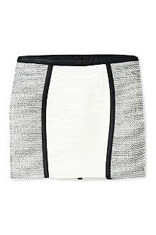 SUPERTRASH Tailored skirt 4-16 years