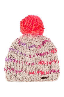 BARTS BV Feebee speckled beanie