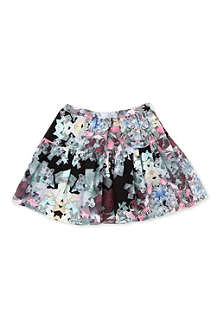LITTLE REMIX Jen skirt 4-14 years