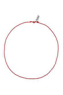 ANNA LOU Chain bracelet