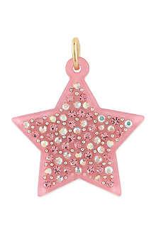 ANNA LOU Star charm
