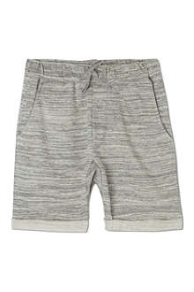 SOFT GALLERY Gabriel shorts 2-14 years