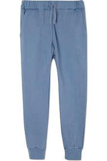SOFT GALLERY Jules trousers 2-14 years