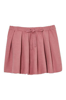 SOFT GALLERY Pleated skirt 2-14 years