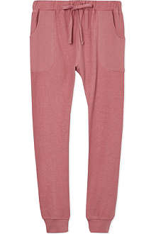 SOFT GALLERY Jogging bottoms 2-14 years