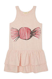 SOFT GALLERY Bonbon dress 2-14 years