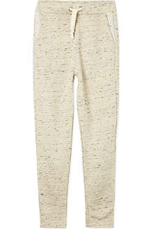 LITTLE REMIX Flecked trousers 4-16 years