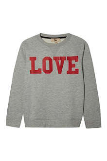 RIKA Lola sweater XS-L