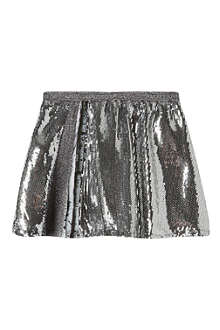 ANNE KURRIS Sequin skirt 2-12 years