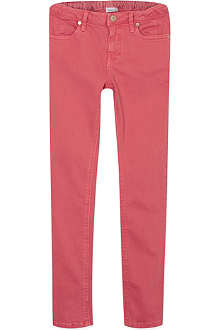 MINI A TURE Skinny jeans 2-8 years