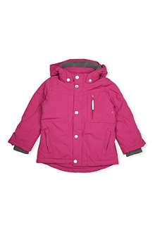 MINI A TURE Wibby jacket 2-14 years