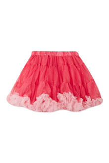 BILLIEBLUSH Tulle glittered tutu 4-12 years