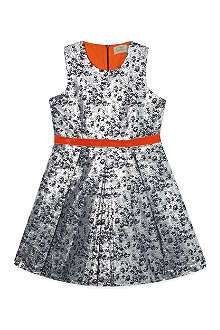 PREEN Courteny floral dress 2-12 years