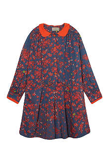 PREEN Sylvie collar dress 2-12 years