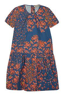 PREEN Floria shift dress 2-12 years