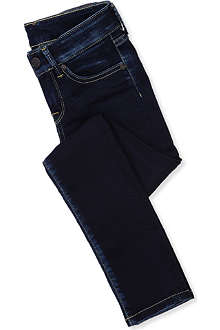 PEPE JEANS LONDON Pixlette skinny jeans 4-16 years