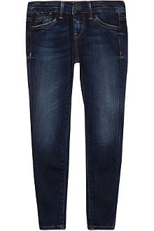 PEPE JEANS LONDON Pixelette jeans 2 years-7 years