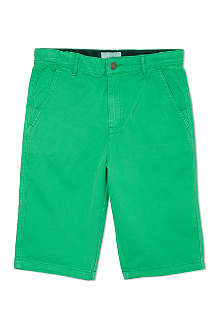 STELLA MCCARTNEY Lucas shorts 3-14 years