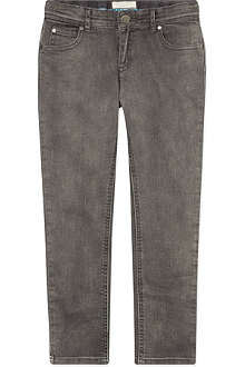 STELLA MCCARTNEY Pedro trouser 2-14 years