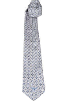 ARMANI JUNIOR Pattern tie