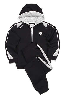 ARMANI JUNIOR Tracksuit 2-8 years