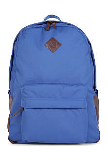 ARMANI JUNIOR Armani large logo backpack