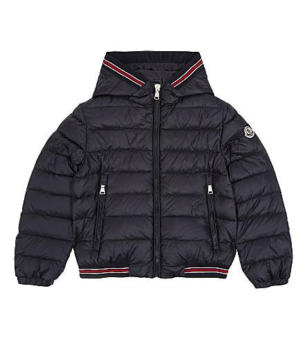 moncler jacket 14 years