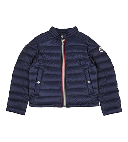 moncler nicolas jacket